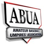 European Baseball Umpire Survey