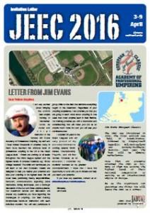 Invitation_Letter_clip