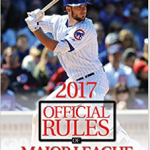 Intentional Base on Balls - New Rule